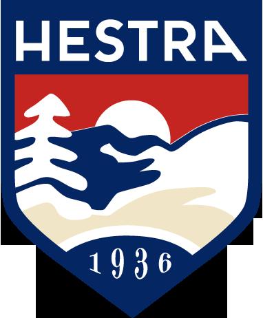 Hestras