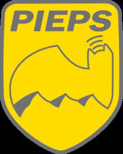 new_logo_pieps
